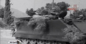 images Turkish Invasion Video Huriet     n_88733_1