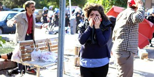 images Ankara Attack Tin NEW    230596