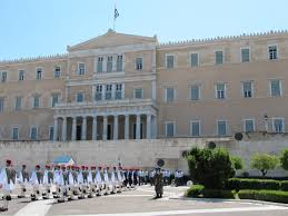 images Athens Syntagma NN    images