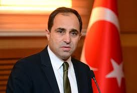 images Bilgits Foreign Ministry Turkey   images