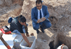 images Lapithos Illegal Excavations    sucuoglu_560ce948