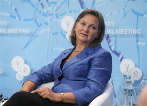 images Nuland USA Deputy Foreing   n_90049_1
