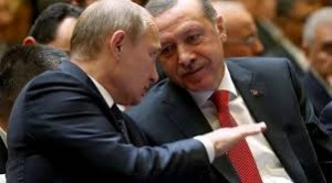 images Putin Erdogan Two Shot     images