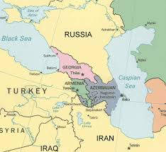 images Russia Turkey map NEW images