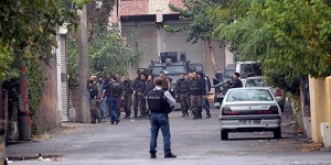 images Turkey Diyarbakir Attack   231711