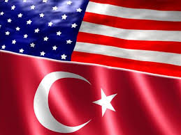 images Turkey USA Flags NNN   αρχείο λήψης