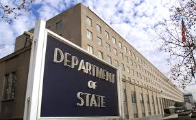 images USA State Department     images
