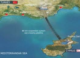 images Water Turkey Occupied Cy MAP   images