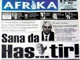 images Afrika Turkish Cypriot Newspaper   images
