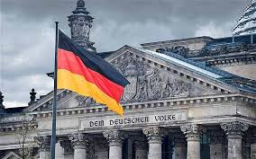 images Berlin Germany Flag   images