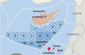 images Cyprus AOZ MAP In Greek images