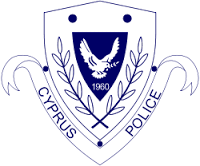 images Cyprus Police FOTO    images