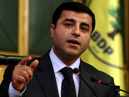 images Demirtas   images