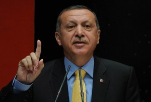 images Erdogan NEW     erdogan_akparti_11_07-jpg20140305111126-jpg20140305131551