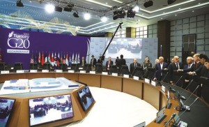 images G 20 Session Turkey   n_91127_1