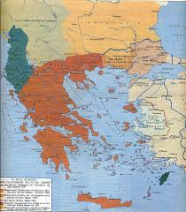 images Greece Turkey N MAP  αρχείο λήψης