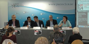 images Journalists Turkey Presser EU   232613