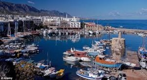 images Kyrenia Port    images
