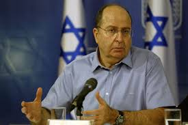 images Mose Yaalon Israel Defence Minister    images