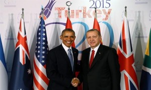 images Obama Erdogan Antalya   n_91158_1
