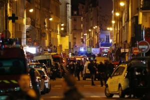 images Paris Attacks 14.11.15   n_91144_1