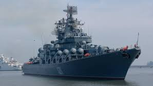 images Russia Moskva Warship   images
