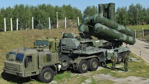 images Russia S-400 System  αρχείο λήψης
