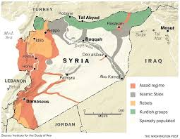 images Syria MAP  images