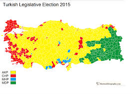 images Turkey Elections 2015 June   αρχείο λήψης