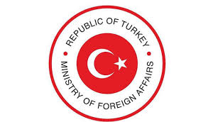 images Turkey Foreign Ministry    images