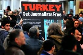 images Turkey Journalists   αρχείο λήψης