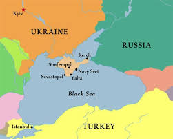 images Turkey Russia MAP   images