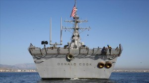 images USA Warship Donald Cook   thumbs_b_c_be5de5795fcaeddcaf522e8950bbc16c