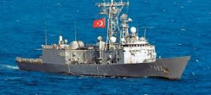 images Aegean Turkish warship        αρχείο λήψης