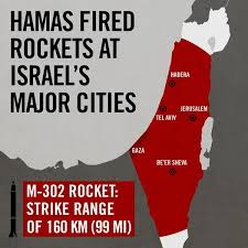 images Hamas Rockets Israel   images