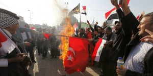 images Iraq Demo Turkey   235556
