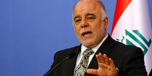 images Iraq Prime Minister   235143