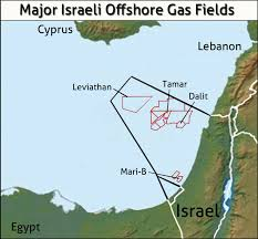 images Israel Gas Tamar Leviathan    images