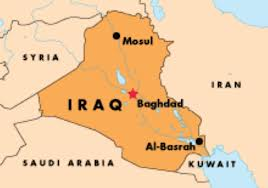 images Mosul Irak Map   images