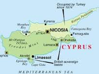 images Occupied Cyprus MAP   images