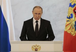 images Russai Putin With Flags Speech   n_92017_1