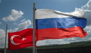 images Russia Turkey Flags  images