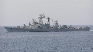 images Russian Warship    n_92452_1