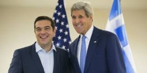 images Tsipras Kerry   images