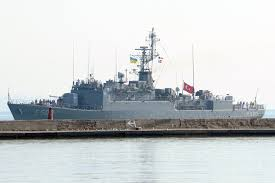 images Turkish Navy NN  images