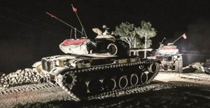 images Turkish Tanks Mosul  n_92113_1