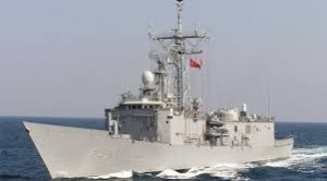 images Turkish Warship     images