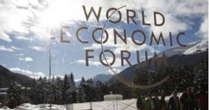 images Davos 2     images