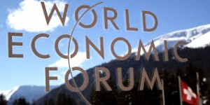 images Davos Economic Forum  images