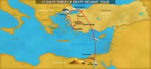 images Egypt Turkey MAP     images
